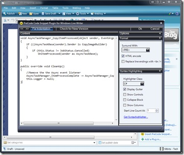 PreCodePlugin_Full_2.0.2