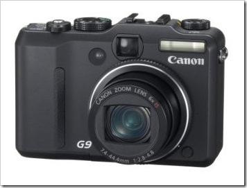 CanonG9_