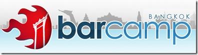 barcamp_image