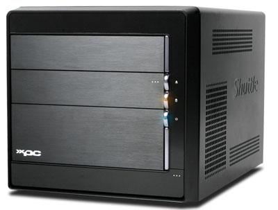 SD37P3