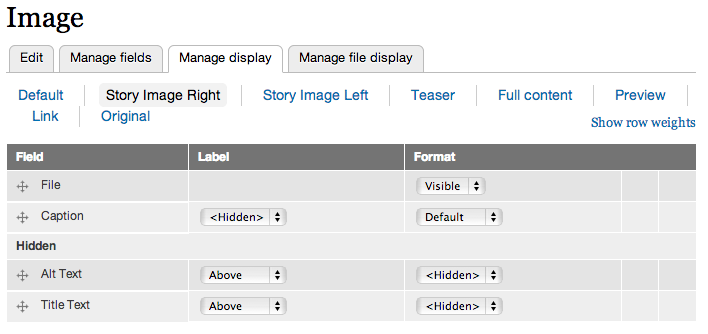 manage_image_display